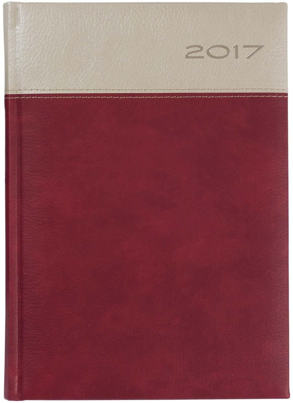 anatolia rosso