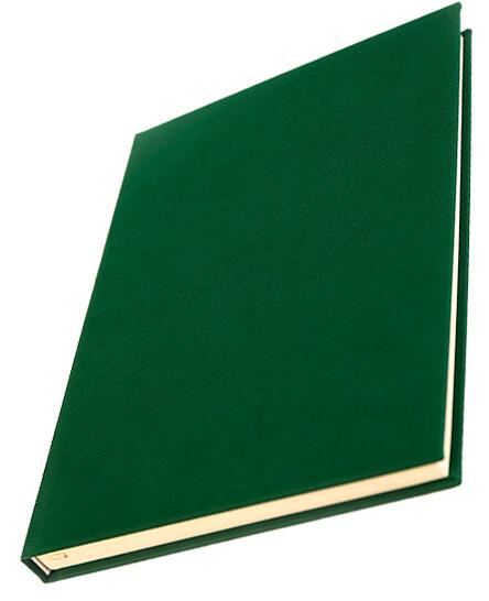 sette verde