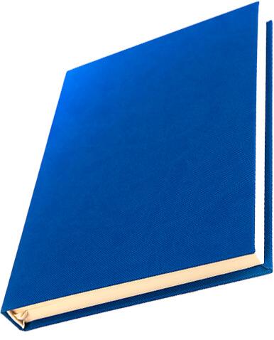 combi albastra