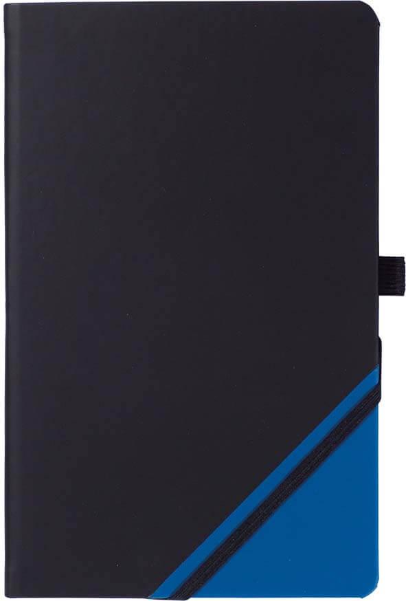 notes-bicolor-cu-albastru