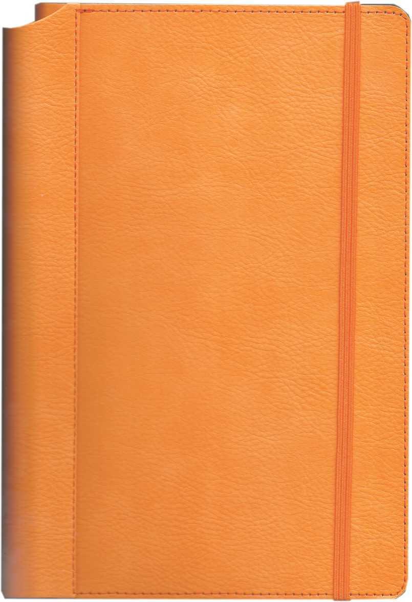 notes-borneo-orange-2017