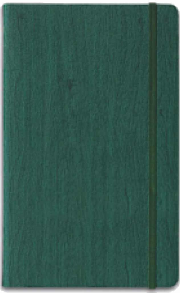 notes-gardena-verde-2017
