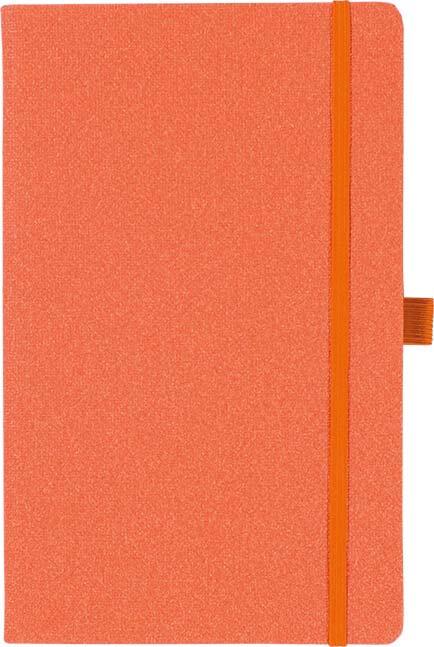 notes-portocaliu