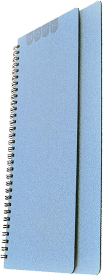planner-lux-bleu