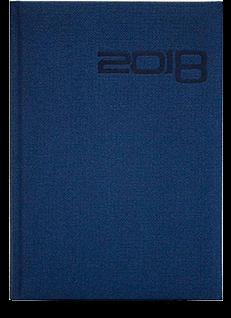 Agenda Lux Clip 2017
