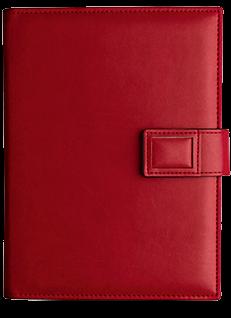 agenda-lux-2019-capri-rosie